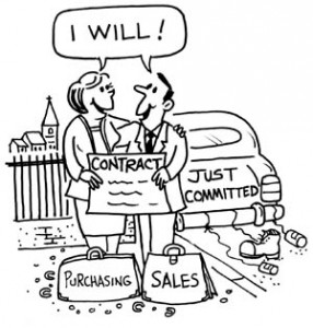 funny business cartoons